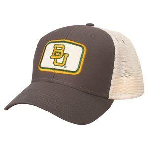 Baylor University Bears Adult Unisex Hat Cap